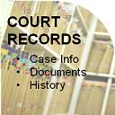 Court Records