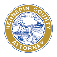 Henn Co Atty Office