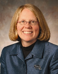 Judge Laurie J. Miller